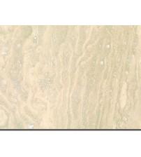Đá Marble  denizli-travertine