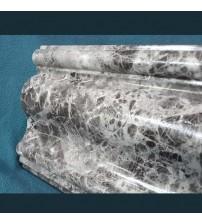 Chỉ phào đá CP-C02