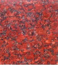 Đá Granite Đỏ Braxin