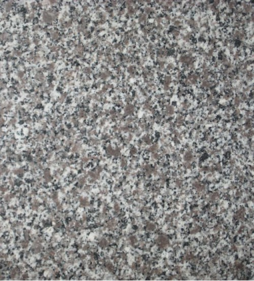 Đá Granite Tím Khánh Hoà