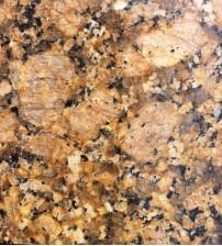 Đá Granite Vàng Cánh Bướm