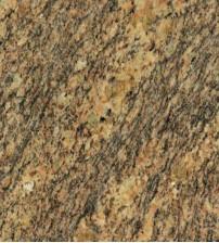 Đá Granite Vàng Da Báo