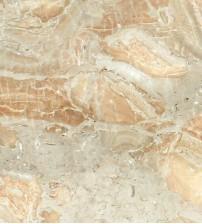 Đá Marble Breccia Oniciata