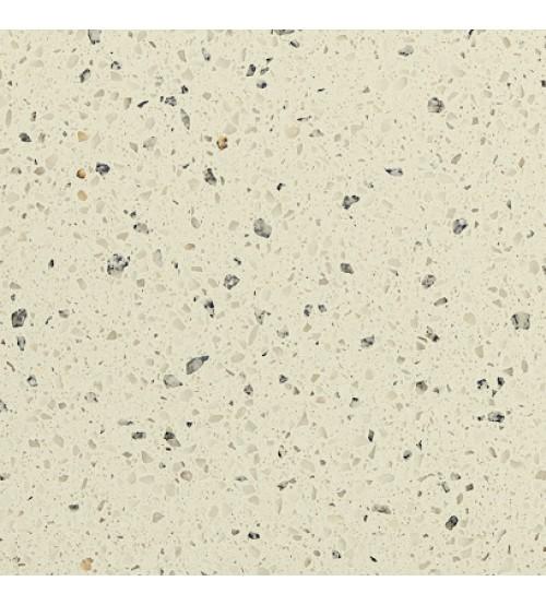 Đá marble nhân tạo Crystal Pepper DTD-N03