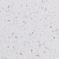 Đá marble nhân tạo Crystal Ice DTD-N04