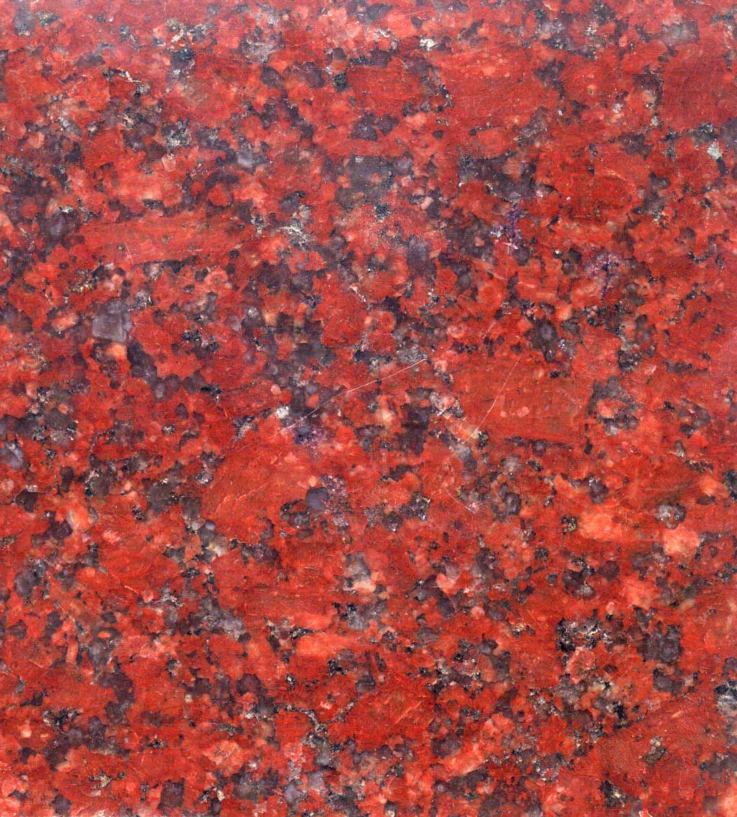 đa Granite Xa Cừ đen